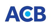 Chuyển khoản ACB